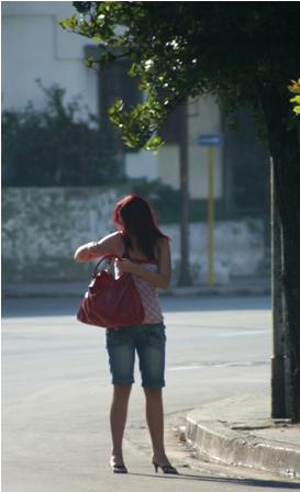 precio prostitutas tailandia prostitutas en tarifa