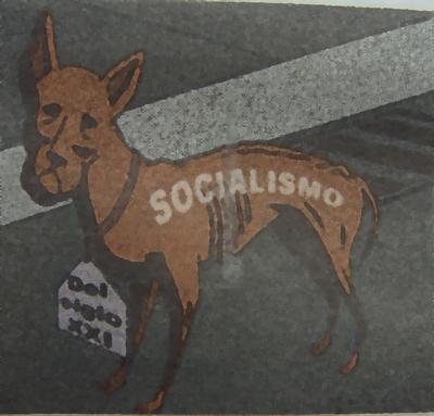 socialismo.jpg
