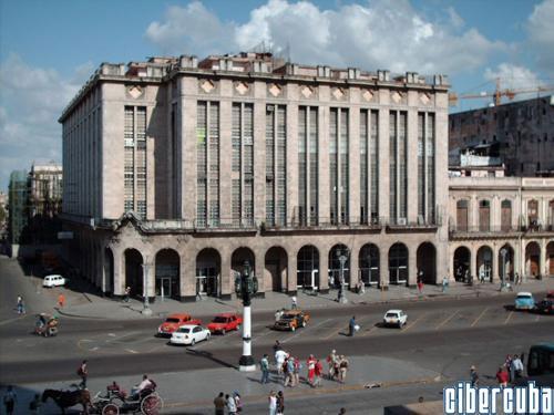 TRIBUNAL-SUPREMO-CUBA