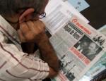 Cuba y Venezuela El-diario-granma-se-queja-de-los-escollos-en-el-acceso-a-la-informacion-en-cuba